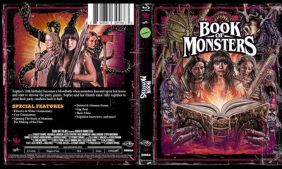 bookofmonstersbluraybanner1200x627 400x240 - DREAD Presents: BOOK OF MONSTERS Blu-ray Now Available for Pre-order!
