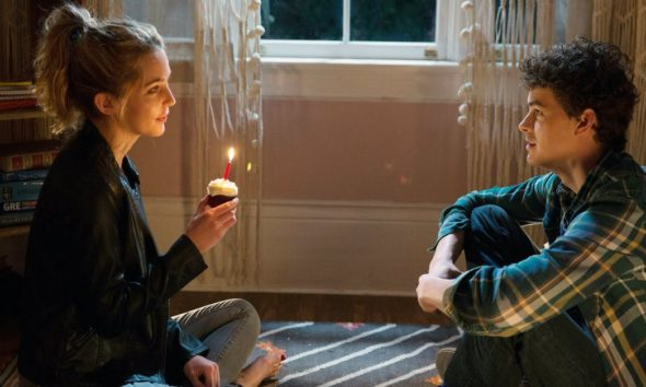 bwtfs hdd header 590x354 - Brennan Went to Film School: The Star-Crossed Lovers of HAPPY DEATH DAY