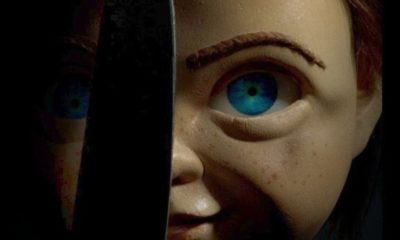 childsplay2019banner 400x240 - New CHILD'S PLAY Poster Today, New Trailer Tomorrow