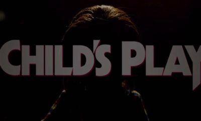 chlidsplaybanner1200x627 400x240 - Friends Till The End! CHILD'S PLAY Trailer Brings Chaos to Christmas