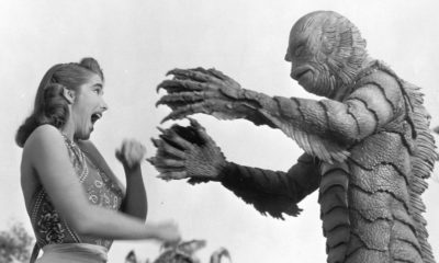 creature from the black lagoon julie adams still banner 400x240 - Julie Adams Blazed the Trail for Badass Sci-Fi Ladies