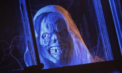 creepshowshudderbanner1200x627 400x240 - Greg Nicotero Shares First CREEPSHOW Photo!