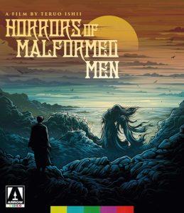 horrors of malformed men blu 259x300 - HORRORS OF MALFORMED MEN Blu-ray Review - Visit The Island of Dr. Morose