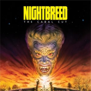 nightbreed cabal cut blu ray 300x300 - Yet Another Massive Gallery of NIGHTBREED: THE ULTIMATE CABAL CUT Images Unearthed from Midian