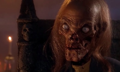 talesfromthecryptbanner 400x240 - Exhuming TALES FROM THE CRYPT: Sowing Death... Forever