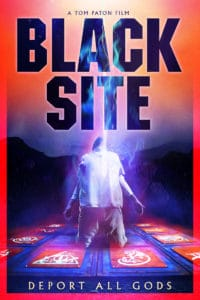 BlackSite KeyArt web 200x300 - DREAD Presents: BLACK SITE Available For Pre-Order