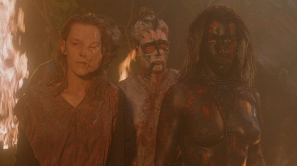 CABAL CUT 19 1024x573 - Yet Another Massive Gallery of NIGHTBREED: THE ULTIMATE CABAL CUT Images Unearthed from Midian