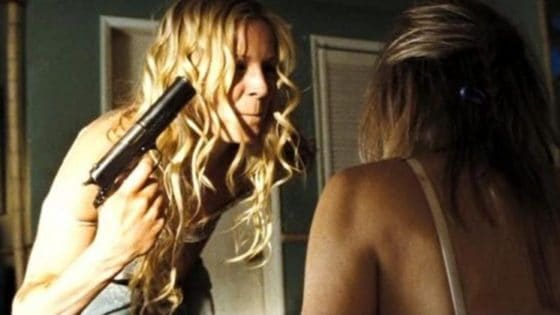 Devils rejects banner 560x315 - Baby Firefly Looks Pissed Off in Latest Image from Rob Zombie's THREE FROM HELL