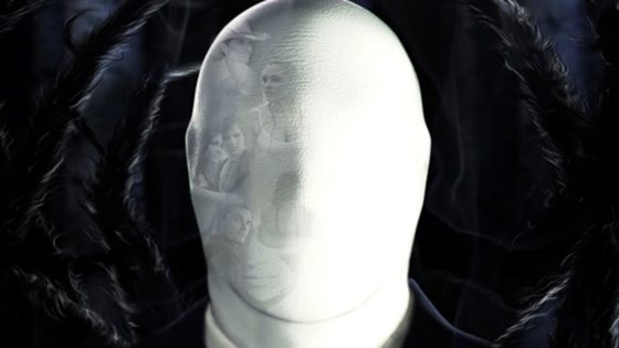 Flay Banner 560x315 - Sony Frees FLAY from SLENDER MAN Lawsuit! Look for it This April