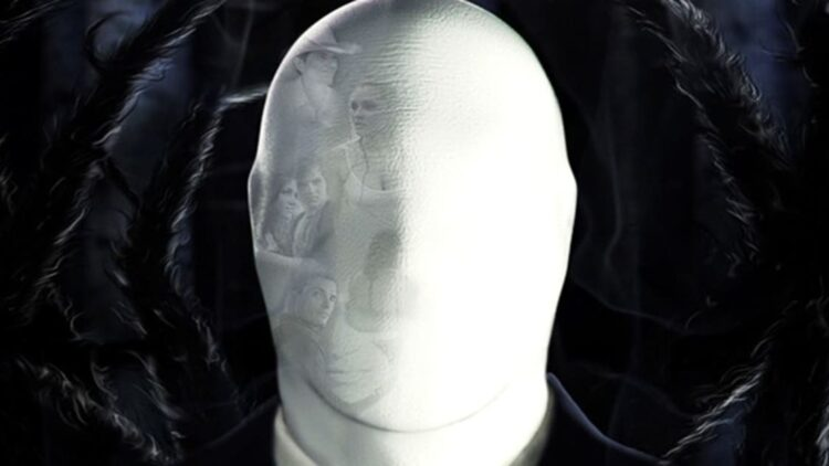 Flay Banner 750x422 - Slenderman-Esque FLAY to Play at Cannes Before Limited Release