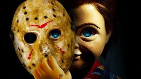 Jason Chucky Banner 560x315 - 8 Horror Movies You Might Not Know Are Connected