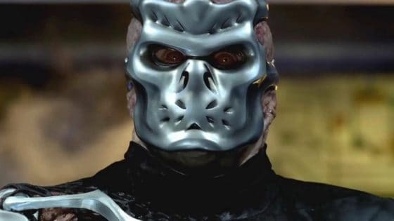 Jason X Banner 560x315 - FRIDAY THE 13TH Lawsuit Expected to Settle in Next 2 Weeks + Nintendo Switch Video Game Update