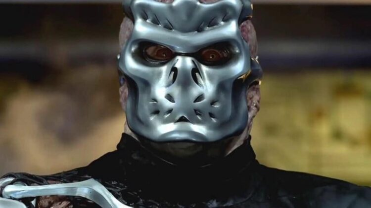 Jason X Banner 750x422 - FRIDAY THE 13TH Lawsuit Expected to Settle in Next 2 Weeks + Nintendo Switch Video Game Update