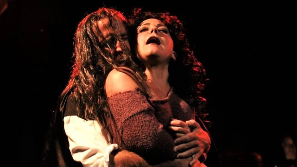 Jekyll and Hyde Musical Banner 1000x563 - JEKYLL AND HYDE Musical to Become a Feature Film