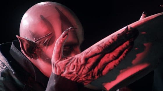 MIMESIS NOSFERATU Banner 560x315 - MIMESIS: NOSFERATU to Screen at MONSTERPALOOZA in April