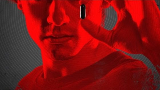 Red 11 Banner 560x315 - Poster for Robert Rodriguez's RED 11 Drops in Advance of SXSW Premiere
