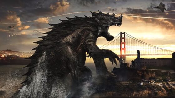 Rokmutul Banner 560x315 - Rokmutul Creator Mum on Whether Kaiju will Appear in GODZILLA: KING OF THE MONSTERS