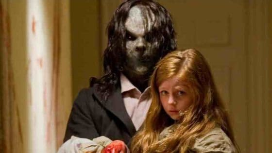 Sinister 2 Banner 560x315 - Jason Blum Confirms No New SINISTER Movies—But Hints TV Might Be a Possibility