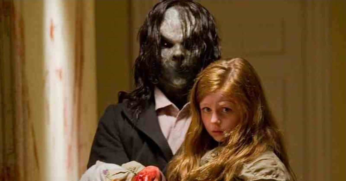 Jason Blum Confirms No New SINISTER Movies—But Hints TV