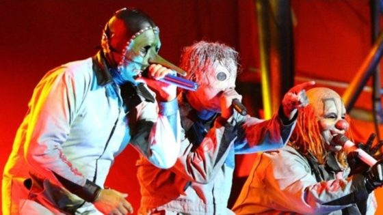 Slipknot Banner 1 560x315 - Does Chris Fehn Want to Stay in SLIPKNOT?