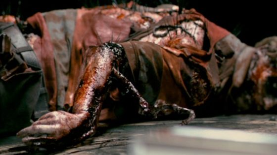 Splinter 560x315 - Zena's Period Blood: Lessons on Love (and Killing Monsters) from SPLINTER