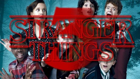 Stranger Things Season 3 Banner 560x315 - 16 Details You Probably Missed in the Trailer for STRANGER THINGS Season 3