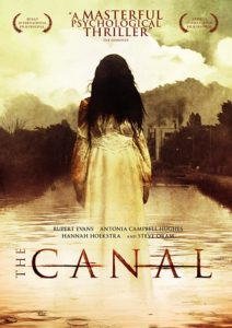 """The Canal 212x300 - """"Kill Me, I'm Irish!"""" 10 Horror Movies from the Emerald Isle to Enjoy on St. Patrick's Day"""