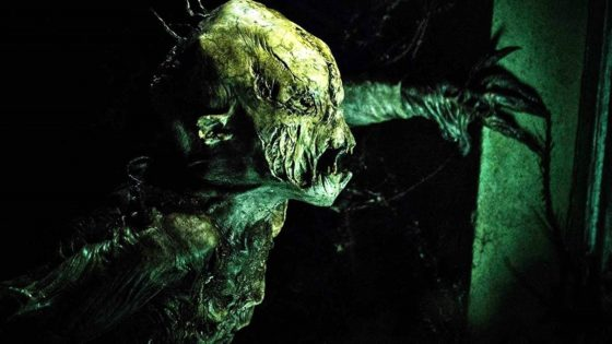 "The Hallow Banner 560x315 - ""Kill Me, I'm Irish!"" 10 Horror Movies from the Emerald Isle to Enjoy on St. Patrick's Day"