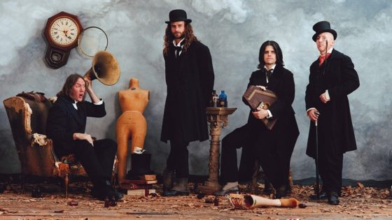 Tool Banner 560x315 - The New TOOL Album is Finished—For Real!