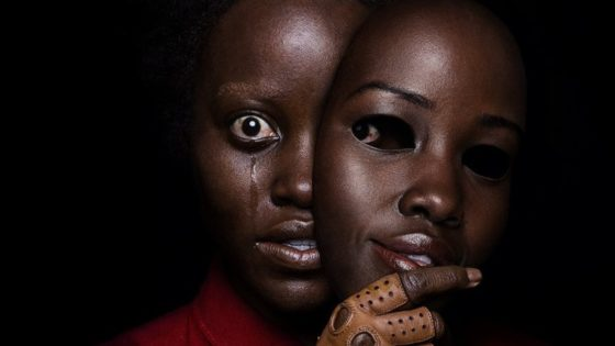 US Banner 560x315 - Is US Set in the Same Universe as GET OUT? Everything You Need to Know About Jordan Peele's Next Film