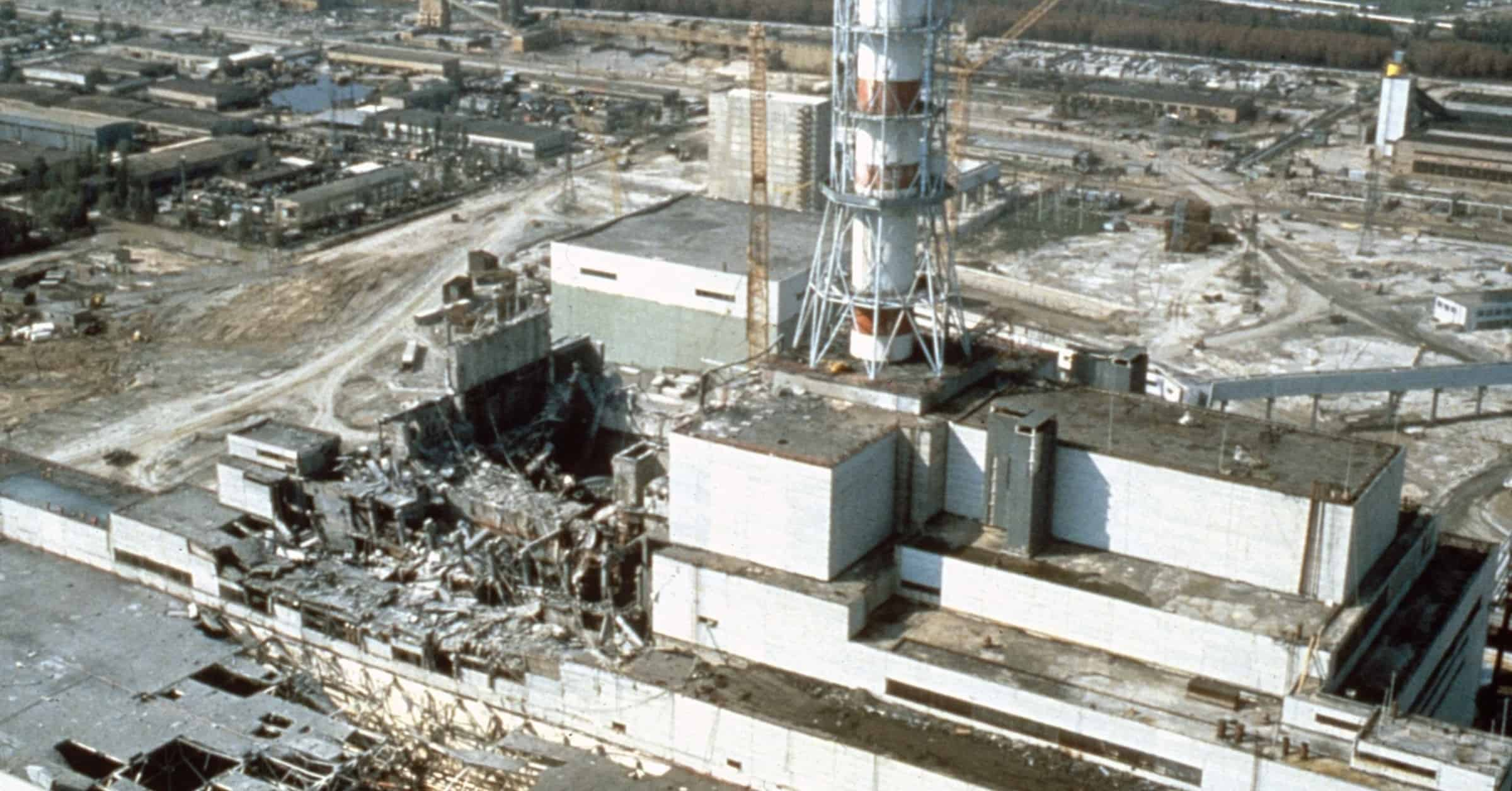 Image result for chernobyl hbo images