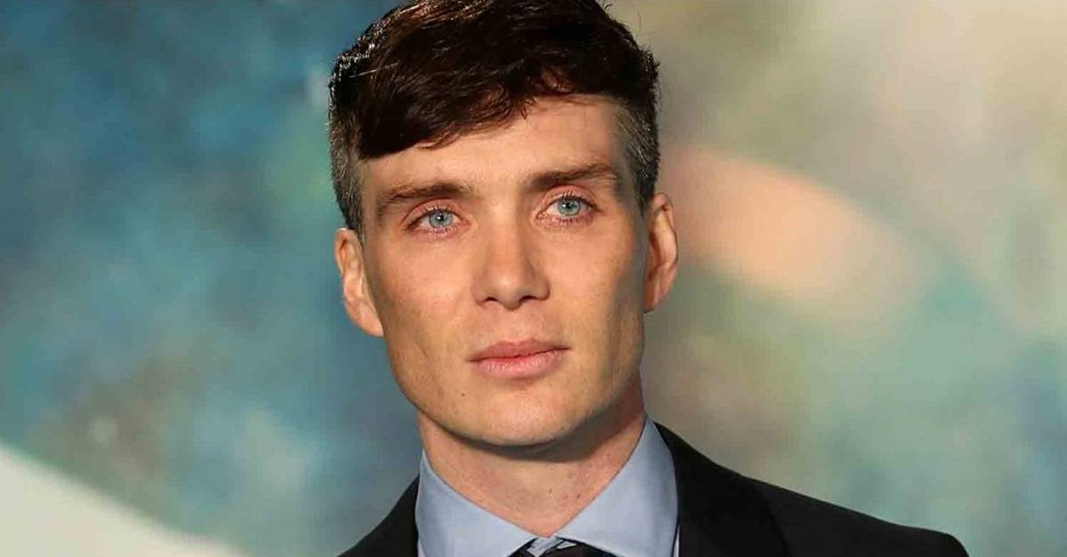 cillian Murphy banner - Cillian Murphy Might Be the Male Lead in A QUIET PLACE 2
