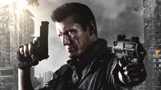 deadtriggerbanner 560x315 - Dolph Lundgren Looks Like an Elderly Max Payne in This Exclusive DEAD TRIGGER Poster