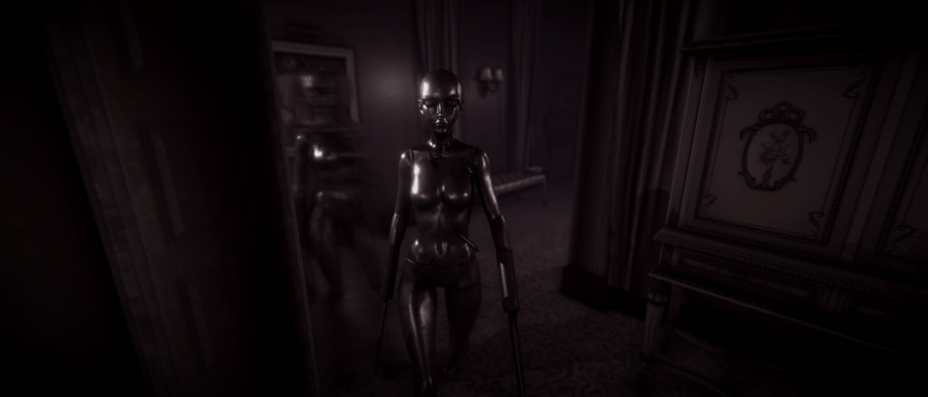 dollhousescreenshot 6 1024x439 - Noir Horror DOLLHOUSE Gets Release Date