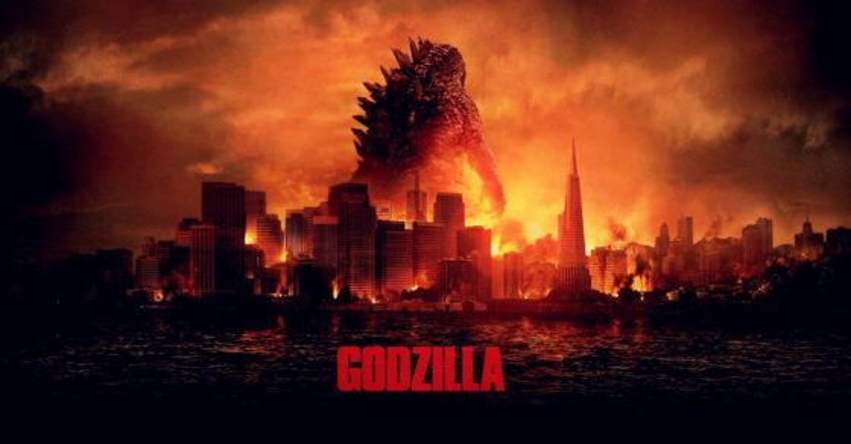 godzilla2014banner 560x315 - The GODZILLA 2014 Comic-Con Trailer Was a Masterpiece
