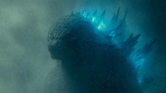 "godzillakingofthemonstersbanner1200x627 560x315 - Bear McCreary & Serj Tankian Remake Blue Oyster Cult's ""Godzilla"" for KING OF THE MONSTERS"