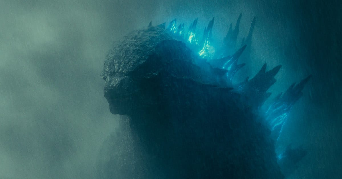 godzillakingofthemonstersbanner1200x627 - Set Visit: GODZILLA: KING OF THE MONSTERS