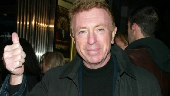 larrycohenbanner 560x315 - Rest in Peace: Larry Cohen, Director of THE STUFF and IT'S ALIVE, Has Passed Away