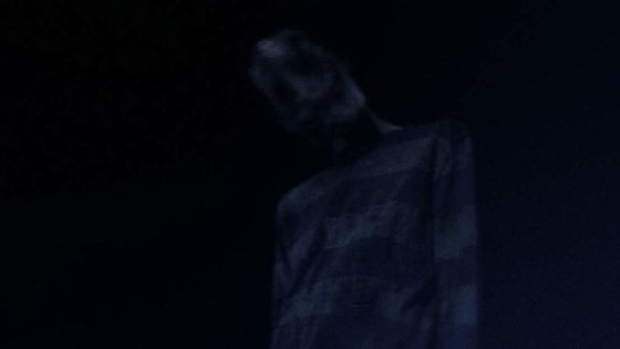 mademedoitbanner 560x315 - Exclusive Creepy MADE ME DO IT Trailer and Poster