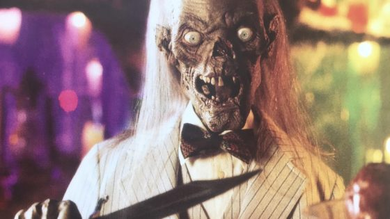 unnamed 560x315 - Exhuming TALES FROM THE CRYPT: Till Death Do We Part