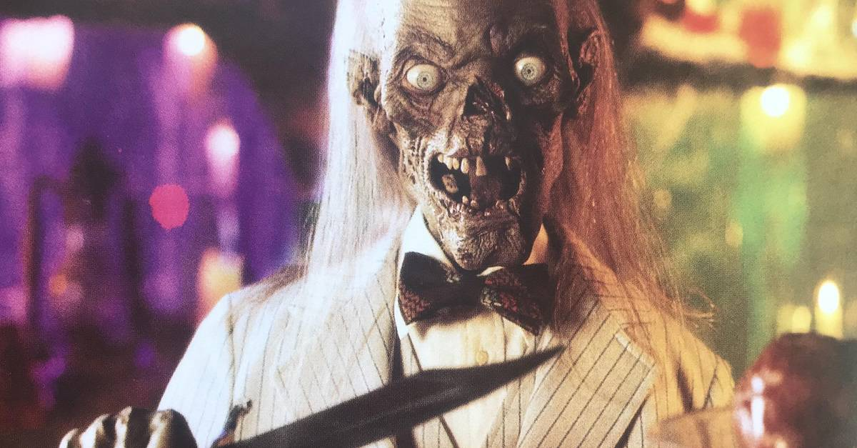 unnamed - Exhuming TALES FROM THE CRYPT: Till Death Do We Part