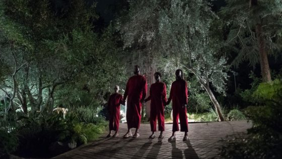 us bwtfs header 560x315 - BWtFS: It's US - The Mirror Family in the Works of Jordan Peele and Wes Craven