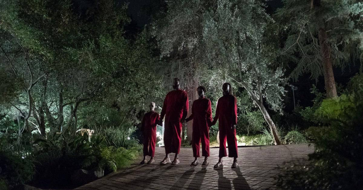 us bwtfs header - BWtFS: It's US - The Mirror Family in the Works of Jordan Peele and Wes Craven