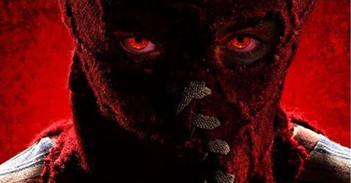 Brightburn Banner - BRIGHTBURN Will Be Rated R! Will This Be the Superhero/Horror Movie We've Waited Years For?