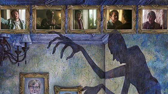 Dark Ditties Banner 560x315 - Anthology Series DARK DITTIES Dredges Up the Horror of Our Own Humanity
