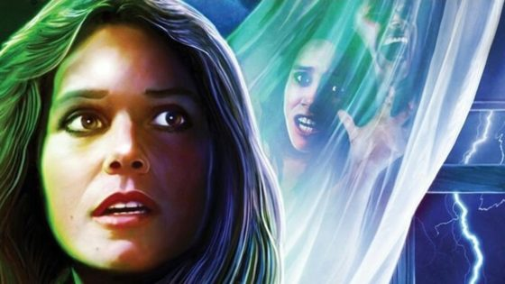Entity reissue banner 560x315 - Special Features for THE ENTITY Collector's Edition Blu-ray Coming in June via Scream Factory