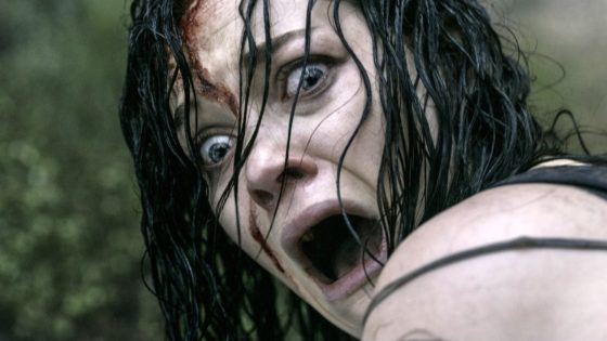 Evil Dead 2013 Banner 560x315 - Sam Raimi Confirms There's a 5th EVIL DEAD Movie in the Works