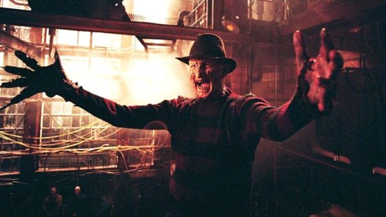FvJ Banner 560x315 - Abandoned Sales Trailer for FREDDY VS JASON Produced in 1997 is a Tasty Bit of Horror Nostalgia
