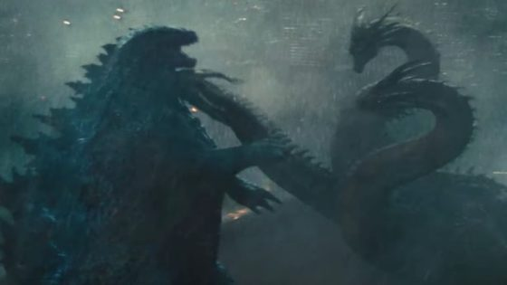 Godzilla King of the Monsters Final Trailer Banner 560x315 - Very Detailed Breakdown of That Final Epic GODZILLA: KING OF THE MONSTERS Trailer