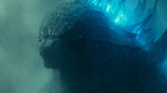Godzilla King of the Monsters header 560x315 - GODZILLA: KING OF THE MONSTERS Final Trailer Drops With a Thunderous Roar!